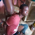 Pastor Caught  sleeping with female church members in Benin (Photos, Videos)