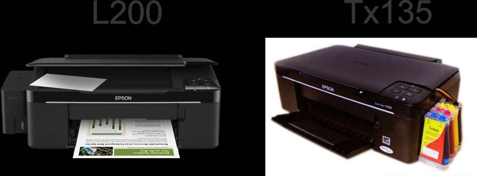 Acabo de cotar um frasco de tintas para L200 em um das maiores redes de  distribuição de Epson na internet e o produto encontra indisponível e no  anúncio não ...