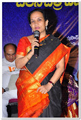 Bichagadu Movie Successmeet-thumbnail-3