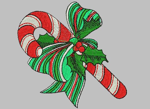Download Free Christmas Design Machine Embroidery ~ embroidery free download