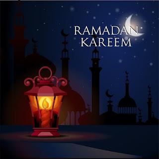 صور لرمضان 2018 مكتوب عليها رمضان كريم