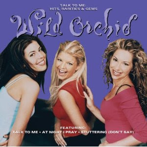 Apologise, wild orchid teen clips