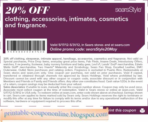 the latest searsca coupon codes at couponfollow sears canada coupon codes searscafind all printable sears tires coupons for 2017 in one place