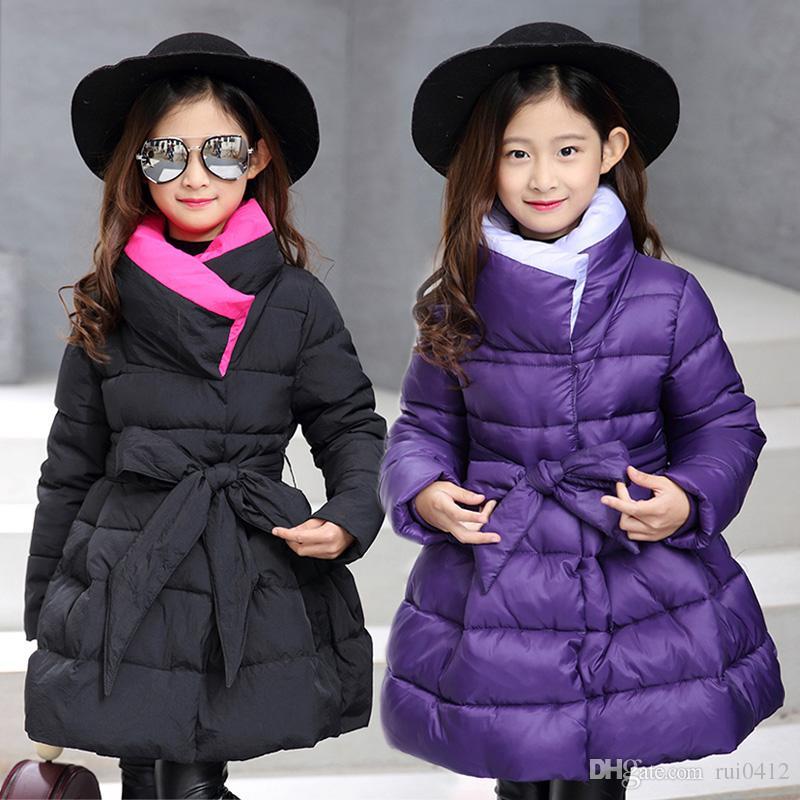 66c3b0779 ملابس شتوية للاطفال 2019 بنات و أولاد - مملكة الجمال