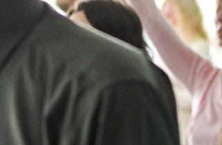 5 Erros na Liderança de Círculo de Oração