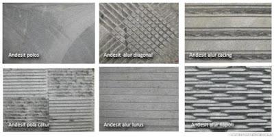 Belakangan ini banyak yang bertanya kepada kami model watu alam untuk teras rumah apa yan √ 48 Model Teras Batu Alam Masa Kini untuk Rumah Minimalis Terbaru