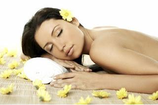 massage-bangi-serdang-seri-kembangan