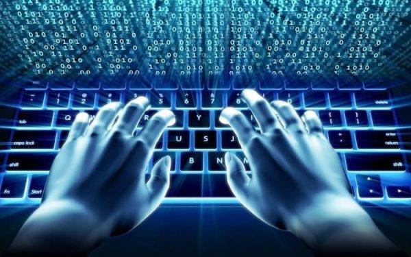 O que aconteceria se a internet parasse no mundo inteiro? (Imagem: Reprodução/Fatos Desconhecidos)