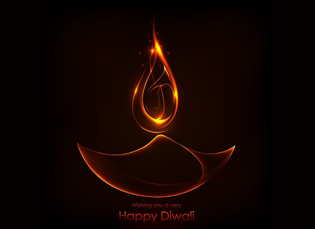 Diwali Diya Images, Diwali Images 2017, Happy Diwali Diya Wishes, Diwali Wishes Images