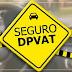 Detran-MA confirma prazo para pagamento do DPVAT