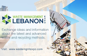 Waste Management Expo in Lebanon 2019