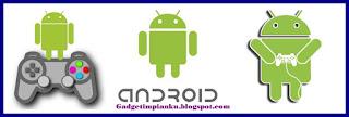 aplikasi android tercanggih.jpg