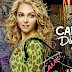 [Descobrindo Séries] The Carrie Diaries (2012-2013)