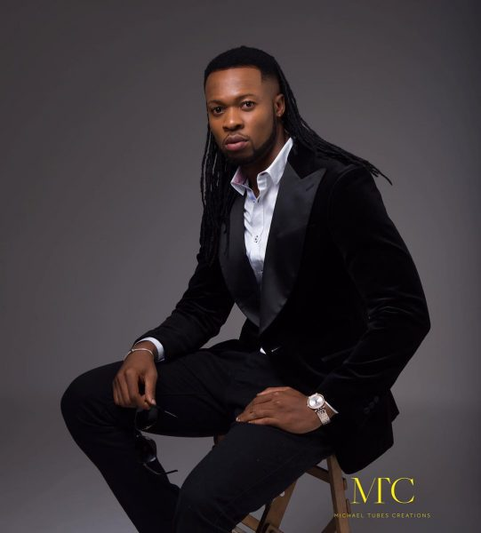 DOWNLOAD MP3: Flavour- Turn by Turn