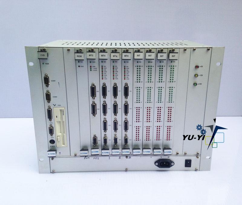 KOREA TOWA ROM/CVB/MT2/MT4/INT DISK BOARD VME controller