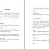 Contoh Makalah Tentang E-Banking Lengkap Format .doc .docx Microsoft Word