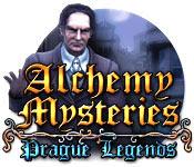 Alchemy Mysteries Prague Legends Free Download