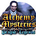 Alchemy Mysteries Prague Legends Free Download
