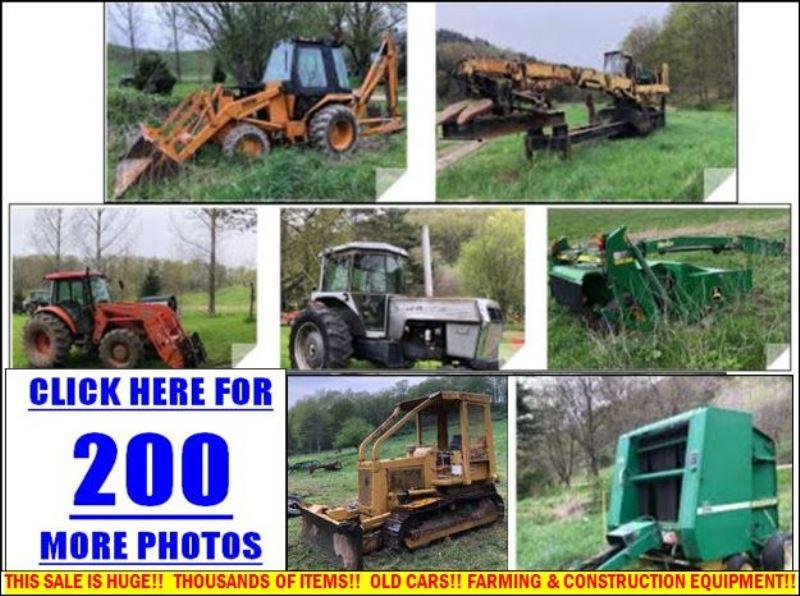 https://www.auctionzip.com/cgi-bin/photopanel.cgi?listingid=3281607&category=0&zip=&kwd=