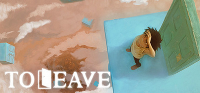 To Leave-PLAZA
