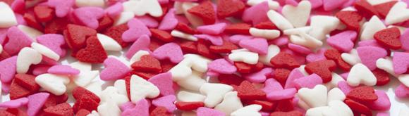 Idas para lojas de produtos esportivos crescem mais de 210% no Dia dos Namorados