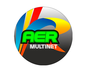 Aer Multinet