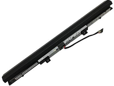 L15L3A02 Batterij voor Lenovo Laptop L15C3A01 L15S3A01 L15L4A02 L15S4A02