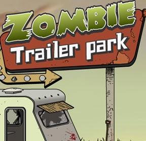 south park game online unblocked