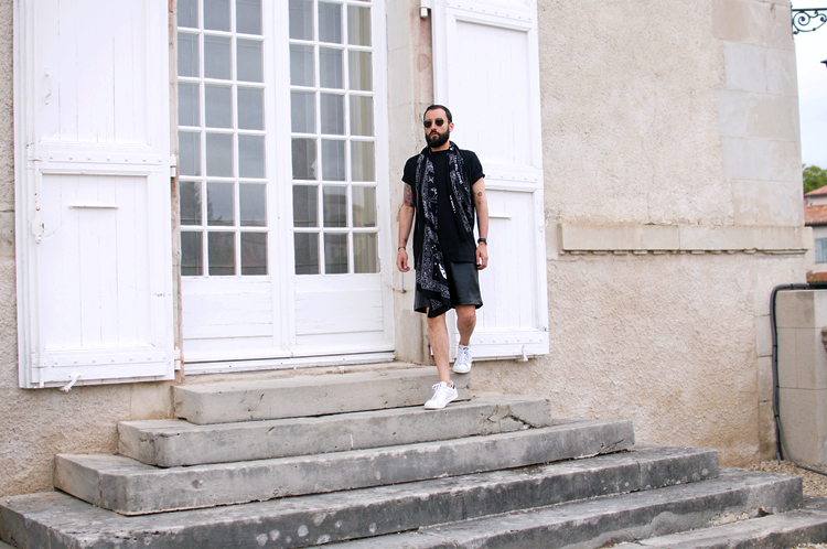 marc jacobs, notanitboy, swiss, men, blogger, blog, homme, suisse, hm, adidas, stansmith, look, ootd, inspitration, rayban, danielwellington, look, menstyle, streetstyle,