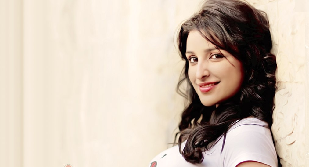 Download Girl Wallpaper Nokia 5233 Parineeti Chopra Beautiful Hot And Sexy Hd 1080p Wallpaper