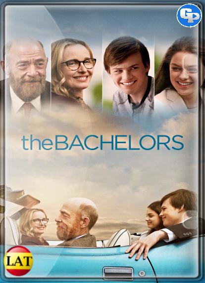 The Bachelors (2017) LATINO