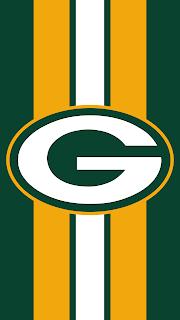 Wallpaper Green Bay Packers para celular gratis