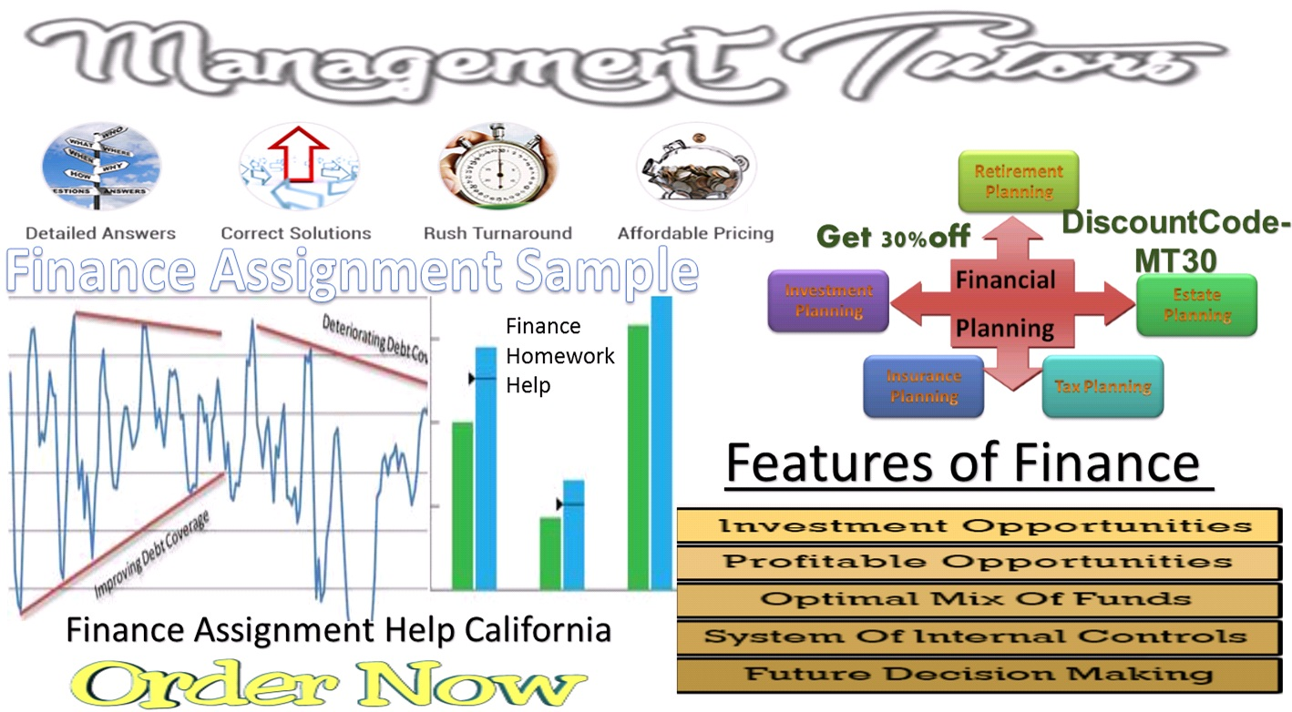 finance homework help online helping students finance assignment help california