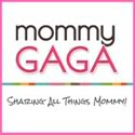 Mommy GAGA