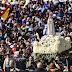 El papa Francisco proclama santos a los dos hermanos pastorcillos de Fátima