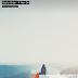 SoundCloud ouvir músicas