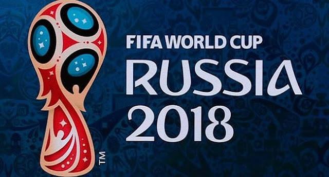 Dünya Kupası'nın Geçmişten Günümüze Kadar Olan Tarihçesi 2018 Rusya - Kurgu Gücü