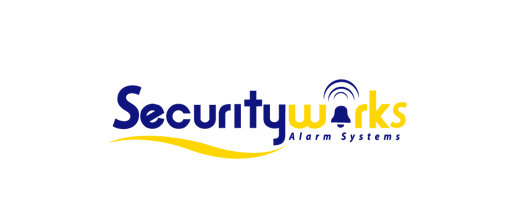 Attractive Security Logo Design– Craftive Reviews