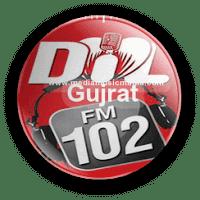 FM Dil Gujrat