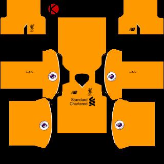 liverpool-kits-2016-17-dsl15-%2528goalkeeper-away%2529