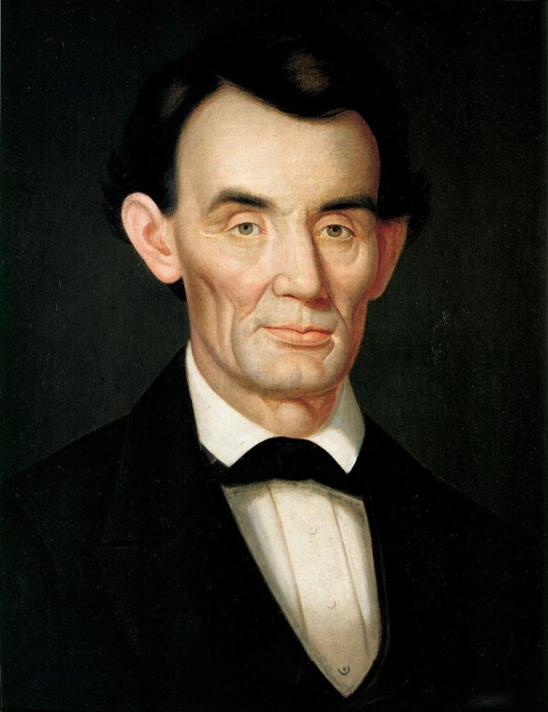 about president abraham lincoln abraham lincolns speech