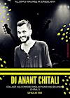 HEERO VS NAGIN VS HORN (BEND PARTY REMIX) DJ ANANT CHITALI.mp3