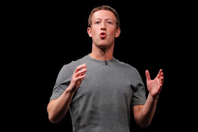 Primeiro de tudo temos de desmascarar um equívoco comum: Facebook é bloqueado, mas não proibido na China