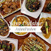 Taste the Newest Asian Fusion at SASA Asian Cuisine