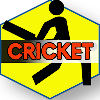 Learn Cricket