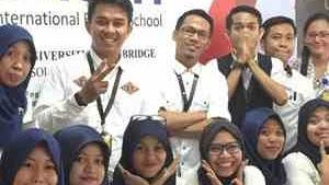 Lowongan Kerja Di Briton International English School Lowongan Kerja Makassar