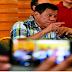Nakatunganga Lahat ng Media ng Gawin Ito ni Pres.Duterte
