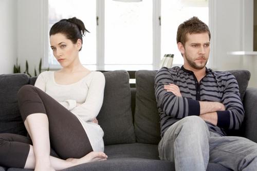 Mengapa Wanita Sulit Dimengerti Pria Pasangannya?