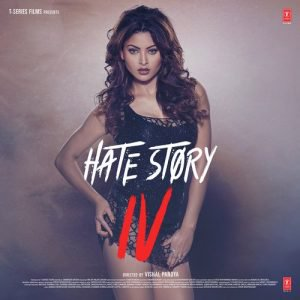 hate story 4 2018 download full movie hd for free mkv