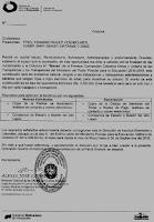 CON LA FINALIDAD DE DAR CUMPLIMIENTO A LA CLAUSULA 61, BECAS, DIRIGIDO A LAS TRABAJADORAS Y TRABAJADORES OBREROS Y ADMINISTRATIVOS